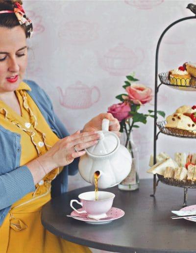 10-dottys-teahouse