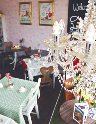 236-dottys-teahouse