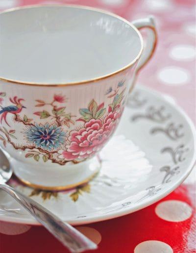 289-dottys-teahouse