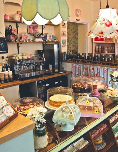 327-dottys-teahouse