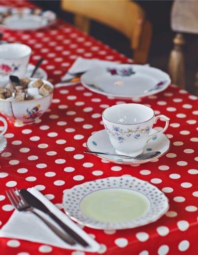 338-dottys-teahouse