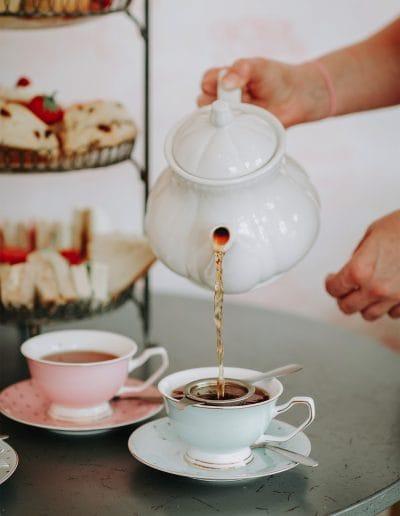 Dottys-115-dottys-teahouse