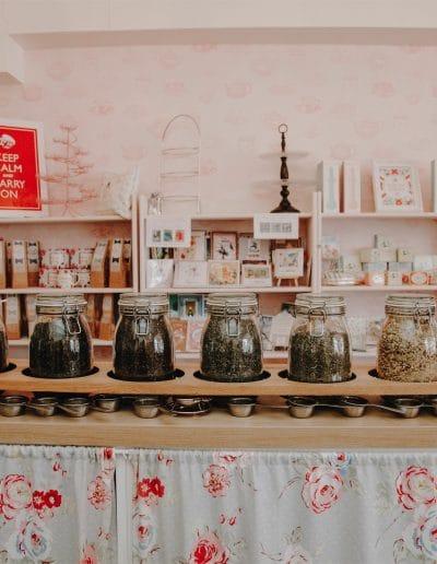 Dottys-44-dottys-teahouse