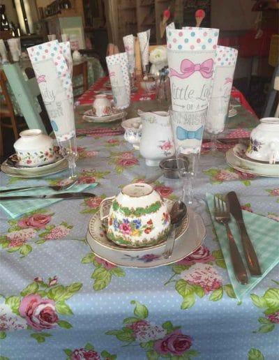 Photo 02-10-2016 11 39 39-dottys-teahouse