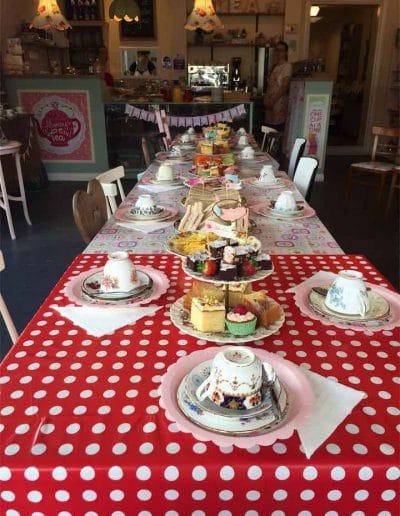 Photo 03-07-2016 12 57 39-dottys-teahouse