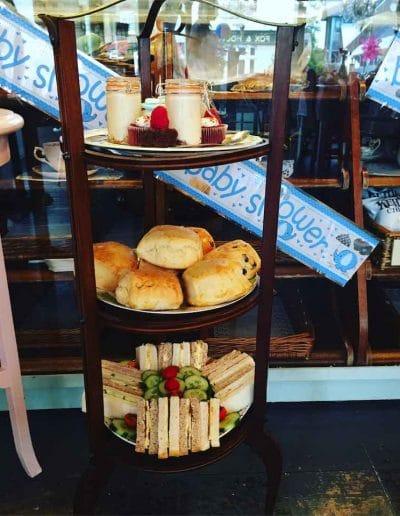 Photo 04-09-2016 11 48 30-dottys-teahouse