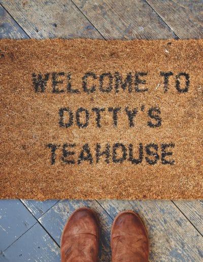 216-dottys-teahouse