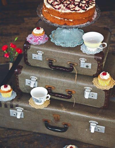 219-dottys-teahouse