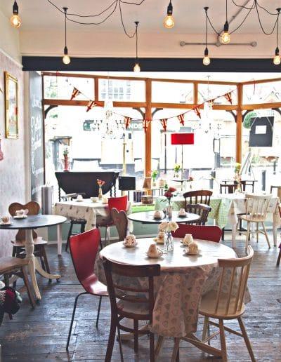 239-dottys-teahouse
