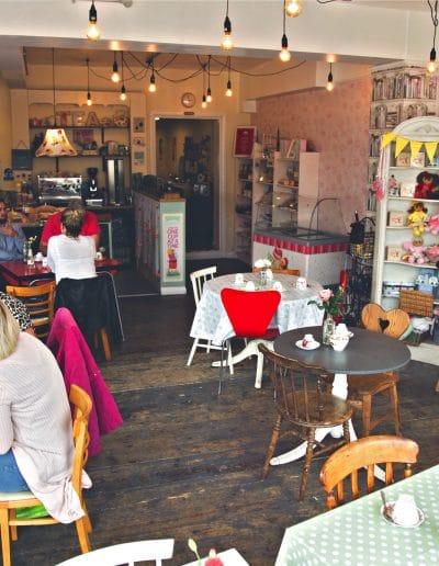 244-dottys-teahouse