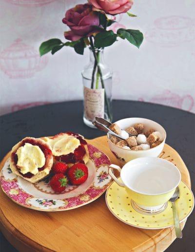 257-dottys-teahouse
