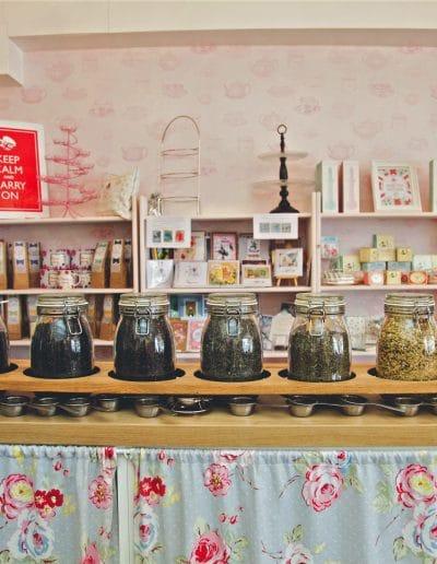 328-dottys-teahouse