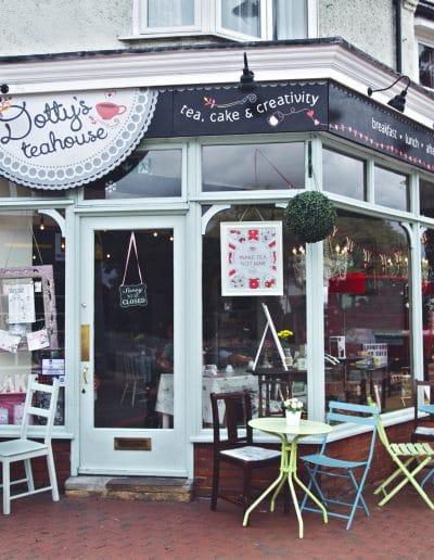 329-dottys-teahouse
