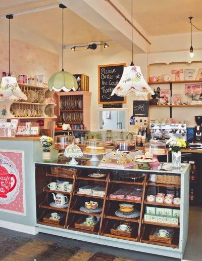 330-dottys-teahouse