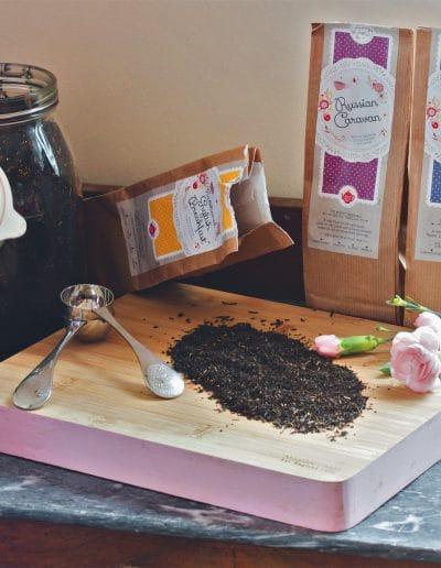 331-dottys-teahouse