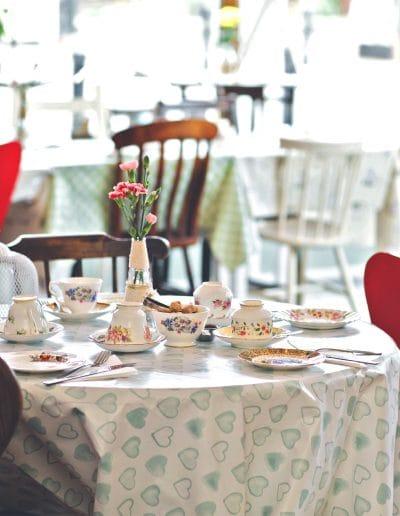 335-dottys-teahouse