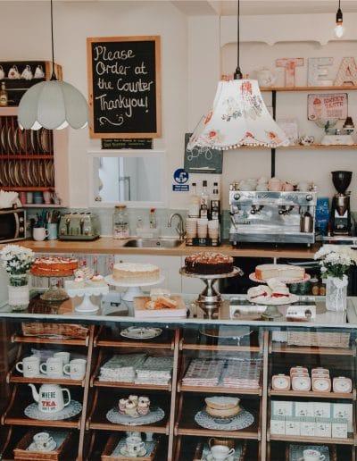 Dottys-39-dottys-teahouse