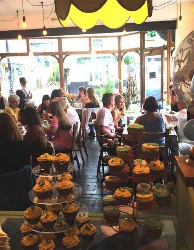 Photo 04-09-2016 13 29 50-dottys-teahouse