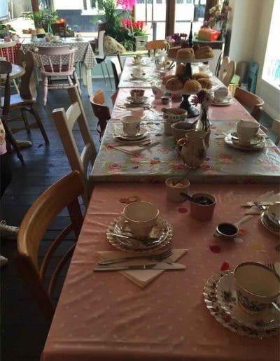 Photo 24-07-2016 12 42 00-dottys-teahouse