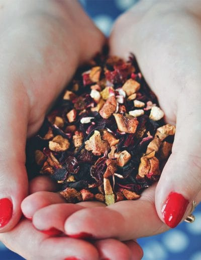 tea5-dottys-teahouse